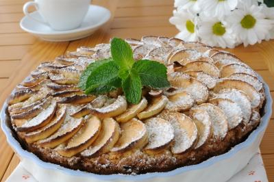 Kalorienarmer Kuchen Rezepte Und Zutaten Auf Einen Blick