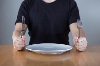 kohlrabi kalorien verbrennen