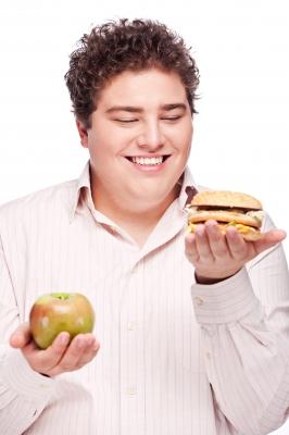 Die Diät für die Abmagerung, um den Bauch zu entfernen