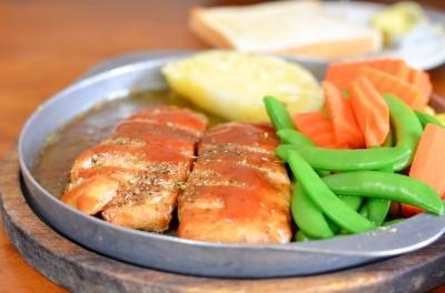 Kalorienarm kochen tipps zutaten und zubereitung for Kochen kalorienarm